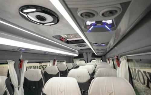 mini bus 05