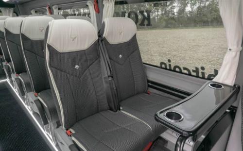 mini bus 06