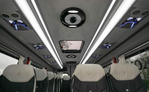 mini bus 07