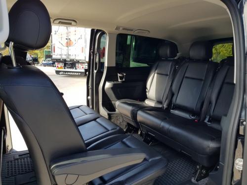 Mini Van 01