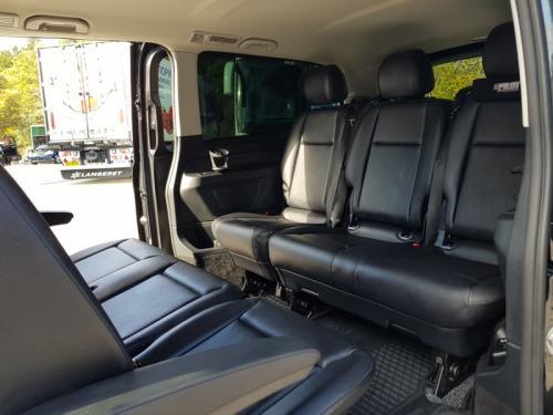 Mini Van 02