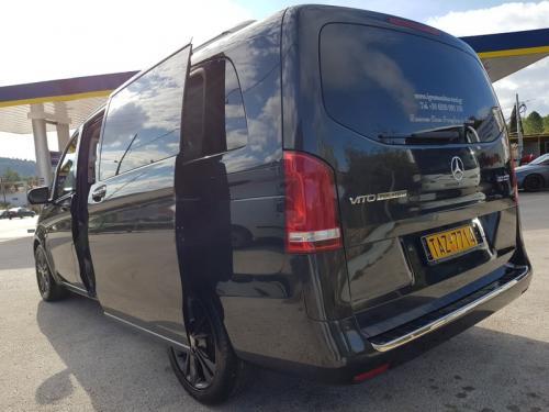 Mini Van 03