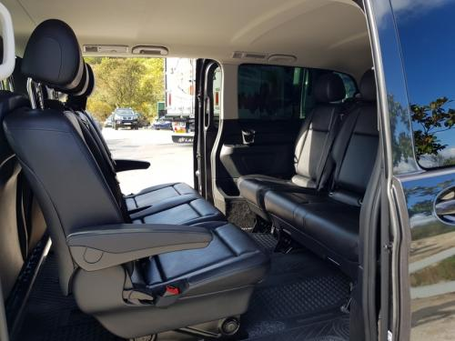 Mini Van 04